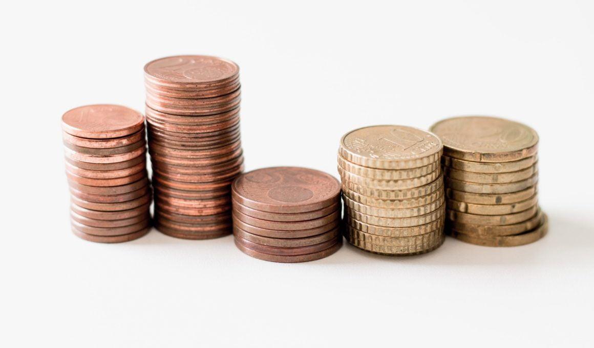 ABN halveert spaarrente 1
