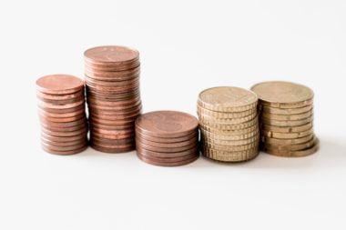 ABN halveert spaarrente 4